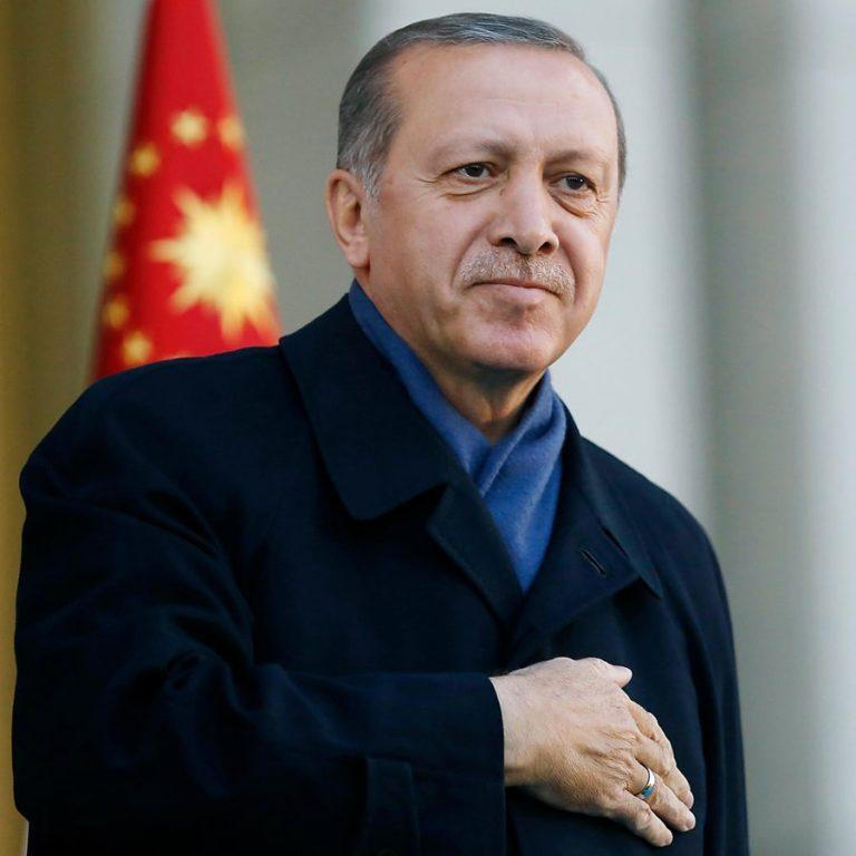 States Psychotic – Corporations Despotic II: The Turkish Matter