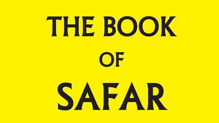 sas-book-of-safr-min