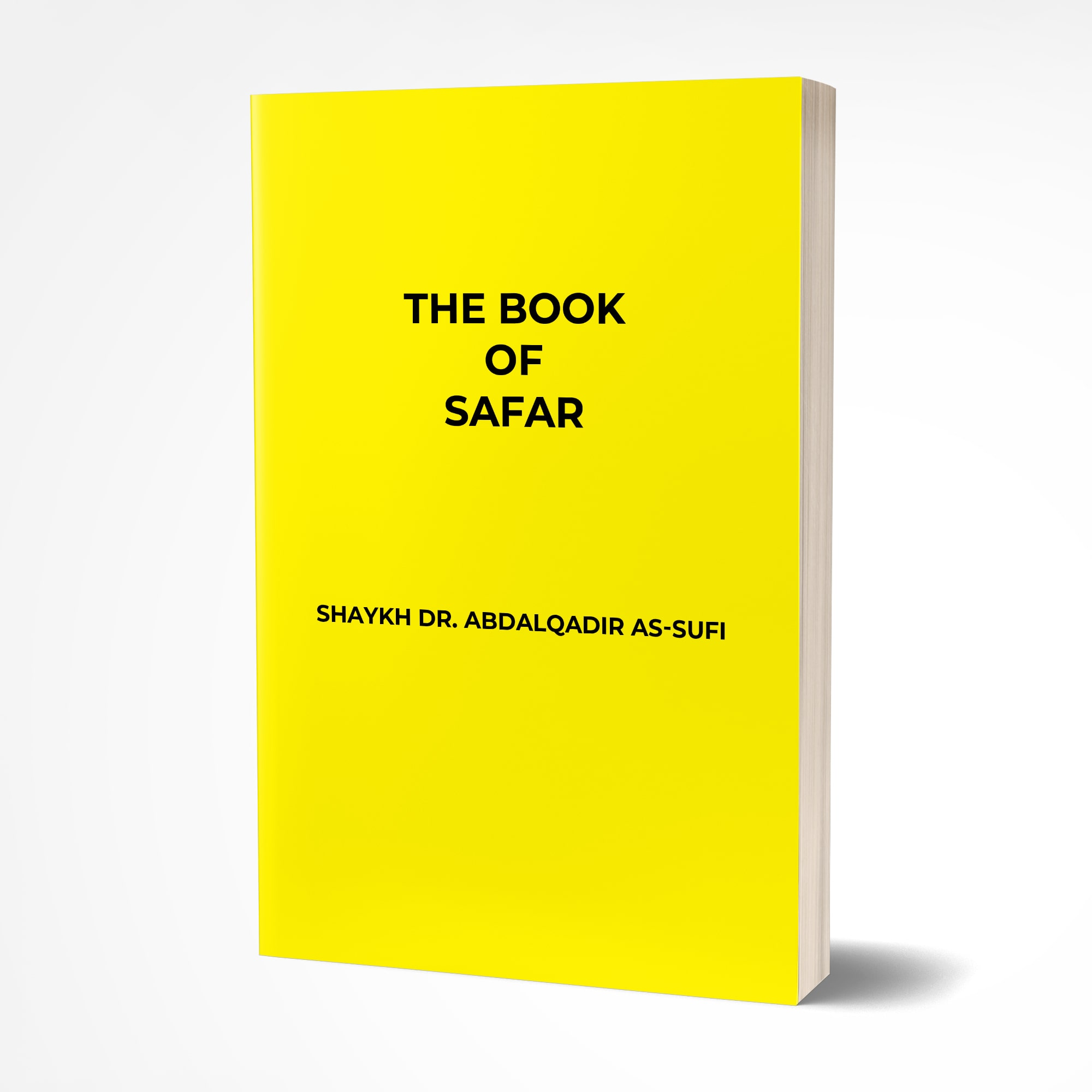 the-book-of-safar-cover-min