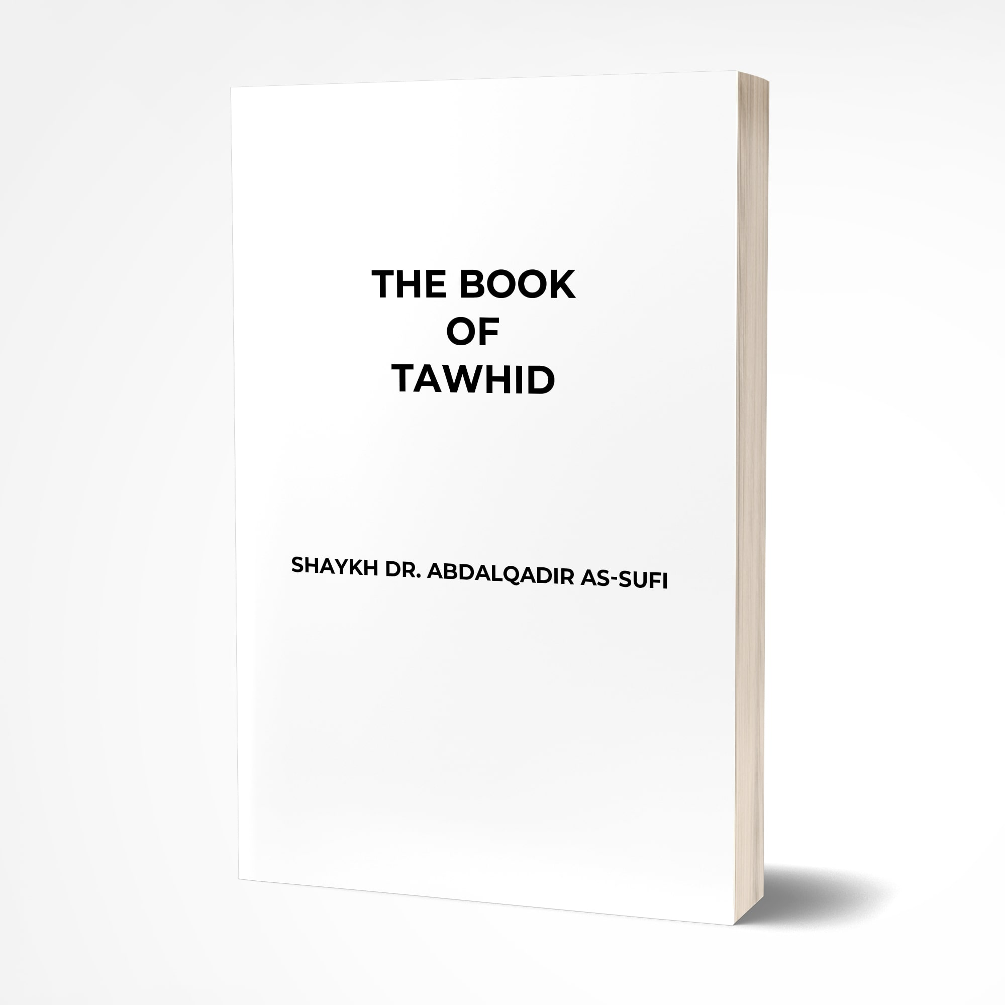 the-book-of-tawhid-cover-min