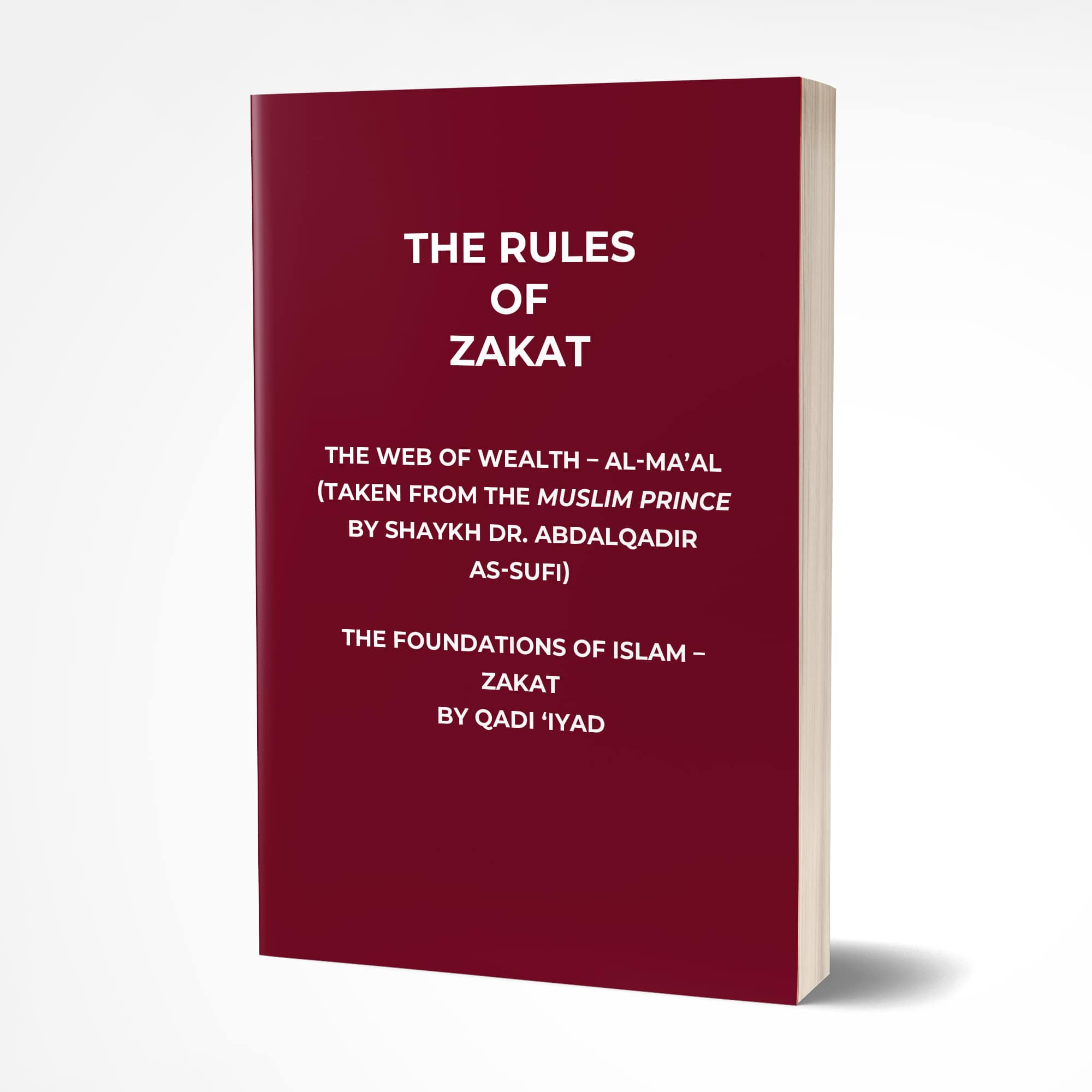 the-rules-of-zakat-cover-min